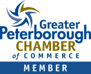 Peterborough Chamber of Commerce Logo