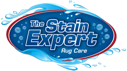 The Stain Expert Logo
