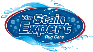 The Stain Expert