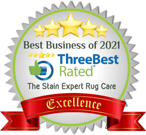 Three Best The Stain Expert